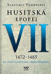 Husitská epopej VII.