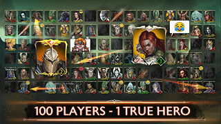 Might & Magic: Chess Royale - Heroes Reborn - snímek obrazovky