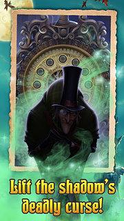 Clockmaker - Match 3 Games - snímek obrazovky