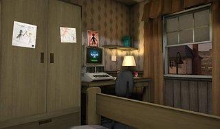 Ice Scream Episode 2 : Horror Neighborhood - snímek obrazovky