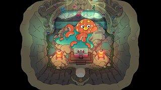The Swords of Ditto - snímek obrazovky