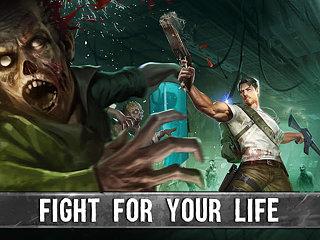 State of Survival: Survive the Zombie Apocalypse - snímek obrazovky