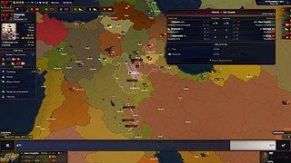 Age of Civilizations II - snímek obrazovky