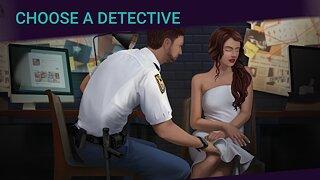 Love Sick: Interactive Stories - snímek obrazovky