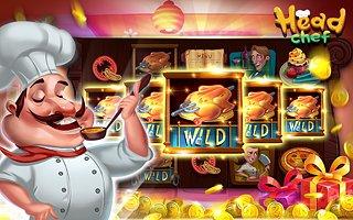 Slots Free - Big Win Casino™ - snímek obrazovky
