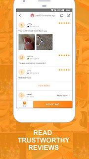 Vova - Lucky dog & Freebies - snímek obrazovky