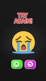Red Green Light Challenge: Run, Stop Game - snímek obrazovky