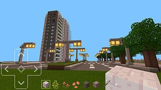 Craftsman: Building Craft - snímek obrazovky