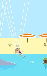 Web Hero - snímek obrazovky