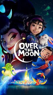 O2 Netflix