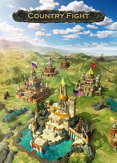 Clash of Kings:The West - snímek obrazovky